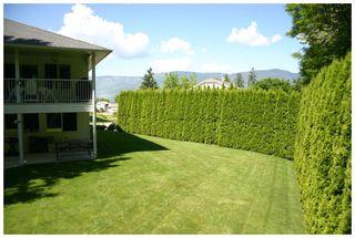 Photo 3: 1891 Northeast 2 Avenue in Salmon Arm: NE Salmon Arm House for sale : MLS®# 10083197
