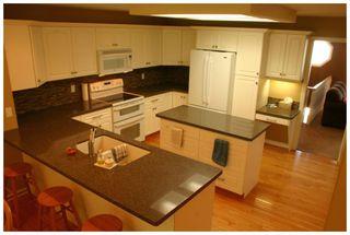 Photo 20: 1891 Northeast 2 Avenue in Salmon Arm: NE Salmon Arm House for sale : MLS®# 10083197