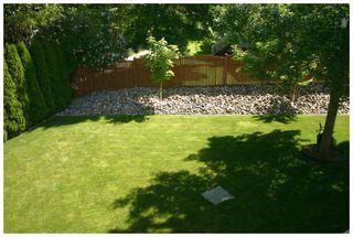 Photo 27: 1891 Northeast 2 Avenue in Salmon Arm: NE Salmon Arm House for sale : MLS®# 10083197