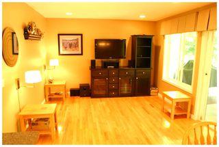 Photo 15: 1891 Northeast 2 Avenue in Salmon Arm: NE Salmon Arm House for sale : MLS®# 10083197