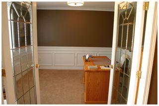 Photo 40: 1891 Northeast 2 Avenue in Salmon Arm: NE Salmon Arm House for sale : MLS®# 10083197