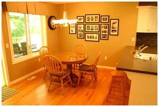 Photo 14: 1891 Northeast 2 Avenue in Salmon Arm: NE Salmon Arm House for sale : MLS®# 10083197