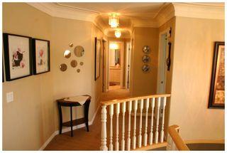 Photo 29: 1891 Northeast 2 Avenue in Salmon Arm: NE Salmon Arm House for sale : MLS®# 10083197