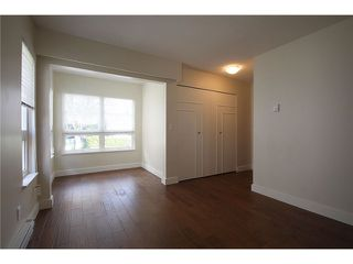 Photo 9: # 201 2110 YORK AV in Vancouver: Kitsilano Condo for sale (Vancouver West)  : MLS®# V1058982