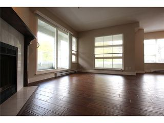 Photo 8: # 201 2110 YORK AV in Vancouver: Kitsilano Condo for sale (Vancouver West)  : MLS®# V1058982