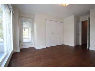 Photo 15: # 201 2110 YORK AV in Vancouver: Kitsilano Condo for sale (Vancouver West)  : MLS®# V1058982