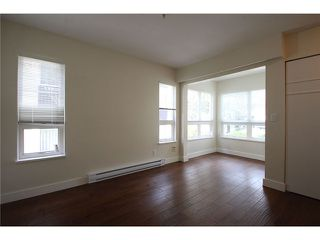 Photo 10: # 201 2110 YORK AV in Vancouver: Kitsilano Condo for sale (Vancouver West)  : MLS®# V1058982