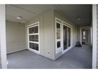 Photo 18: # 201 2110 YORK AV in Vancouver: Kitsilano Condo for sale (Vancouver West)  : MLS®# V1058982