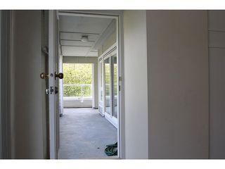 Photo 17: # 201 2110 YORK AV in Vancouver: Kitsilano Condo for sale (Vancouver West)  : MLS®# V1058982