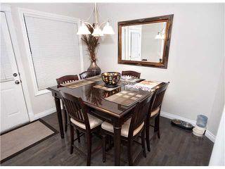 Photo 8: 55 EVANSMEADE Common NW in CALGARY: Evanston Residential Detached Single Family for sale (Calgary)  : MLS®# C3630889