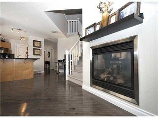 Photo 6: 55 EVANSMEADE Common NW in CALGARY: Evanston Residential Detached Single Family for sale (Calgary)  : MLS®# C3630889