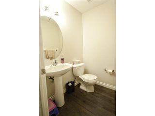 Photo 3: 55 EVANSMEADE Common NW in CALGARY: Evanston Residential Detached Single Family for sale (Calgary)  : MLS®# C3630889