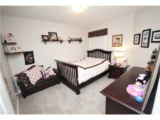Photo 11: 55 EVANSMEADE Common NW in CALGARY: Evanston Residential Detached Single Family for sale (Calgary)  : MLS®# C3630889