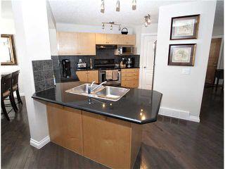 Photo 7: 55 EVANSMEADE Common NW in CALGARY: Evanston Residential Detached Single Family for sale (Calgary)  : MLS®# C3630889
