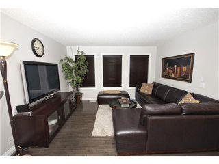 Photo 5: 55 EVANSMEADE Common NW in CALGARY: Evanston Residential Detached Single Family for sale (Calgary)  : MLS®# C3630889