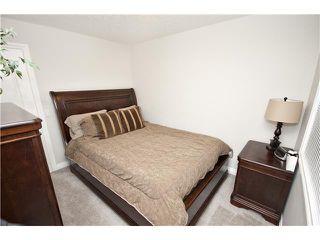 Photo 10: 55 EVANSMEADE Common NW in CALGARY: Evanston Residential Detached Single Family for sale (Calgary)  : MLS®# C3630889