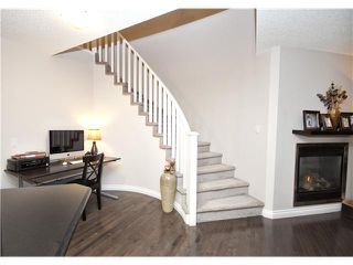 Photo 2: 55 EVANSMEADE Common NW in CALGARY: Evanston Residential Detached Single Family for sale (Calgary)  : MLS®# C3630889