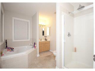 Photo 13: 55 EVANSMEADE Common NW in CALGARY: Evanston Residential Detached Single Family for sale (Calgary)  : MLS®# C3630889