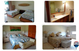 Photo 2: Apartment/Condo for sale in Buenaventura!