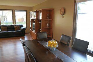 Photo 2: 72 Greensboro Bay in Winnipeg: Single Family Detached for sale (South Winnipeg)  : MLS®# 1505145