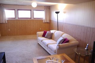 Photo 8: 72 Greensboro Bay in Winnipeg: Single Family Detached for sale (South Winnipeg)  : MLS®# 1505145