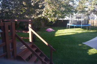 Photo 5: 72 Greensboro Bay in Winnipeg: Single Family Detached for sale (South Winnipeg)  : MLS®# 1505145