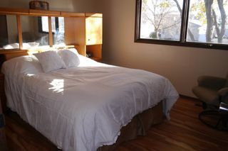 Photo 6: 72 Greensboro Bay in Winnipeg: Single Family Detached for sale (South Winnipeg)  : MLS®# 1505145