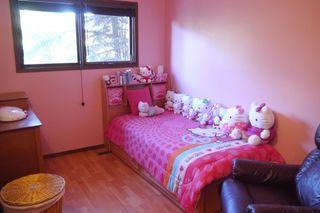 Photo 7: 72 Greensboro Bay in Winnipeg: Single Family Detached for sale (South Winnipeg)  : MLS®# 1505145