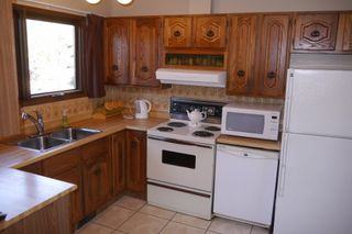 Photo 4: 72 Greensboro Bay in Winnipeg: Single Family Detached for sale (South Winnipeg)  : MLS®# 1505145
