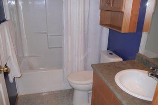 Photo 3: 954 Greencrest Avenue in Winnipeg: Fort Richmond Single Family Detached for sale (South Winnipeg)  : MLS®# 1522121