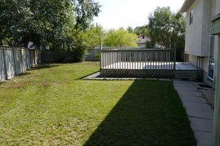 Photo 11: 954 Greencrest Avenue in Winnipeg: Fort Richmond Single Family Detached for sale (South Winnipeg)  : MLS®# 1522121