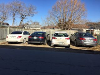 Photo 2: 954 Greencrest Avenue in Winnipeg: Fort Richmond Single Family Detached for sale (South Winnipeg)  : MLS®# 1522121