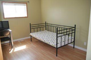 Photo 4: 954 Greencrest Avenue in Winnipeg: Fort Richmond Single Family Detached for sale (South Winnipeg)  : MLS®# 1522121