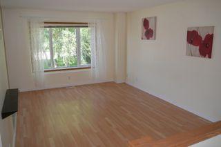 Photo 7: 954 Greencrest Avenue in Winnipeg: Fort Richmond Single Family Detached for sale (South Winnipeg)  : MLS®# 1522121