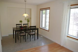 Photo 6: 954 Greencrest Avenue in Winnipeg: Fort Richmond Single Family Detached for sale (South Winnipeg)  : MLS®# 1522121