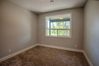 Photo 16: 2752 Beachmount Crescent in Kamloops: Westsyde House for sale : MLS®# 131737