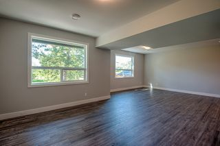 Photo 13: 2752 Beachmount Crescent in Kamloops: Westsyde House for sale : MLS®# 131737