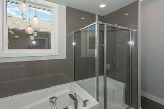 Photo 18: 2752 Beachmount Crescent in Kamloops: Westsyde House for sale : MLS®# 131737