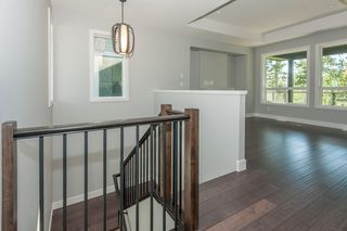 Photo 22: 2752 Beachmount Crescent in Kamloops: Westsyde House for sale : MLS®# 131737