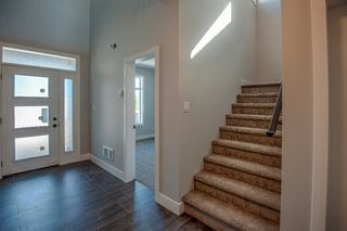 Photo 17: 2752 Beachmount Crescent in Kamloops: Westsyde House for sale : MLS®# 131737
