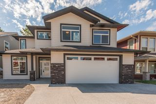 Photo 27: 2752 Beachmount Crescent in Kamloops: Westsyde House for sale : MLS®# 131737