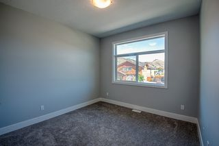 Photo 11: 2752 Beachmount Crescent in Kamloops: Westsyde House for sale : MLS®# 131737