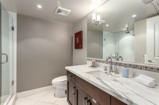 Photo 17: 3 1950 W 5TH AVENUE in Vancouver: Kitsilano Townhouse for sale (Vancouver West)  : MLS®# R2039218