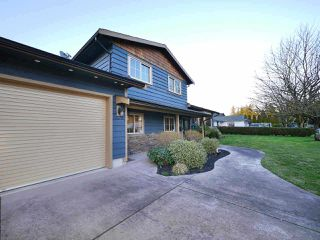 Photo 2: 19663 35A AVENUE in Langley: Brookswood Langley House for sale : MLS®# R2038490
