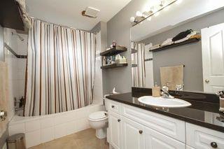Photo 13: 1506 AUSTIN AVENUE: House for sale (Coquitlam)  : MLS®# R2053904