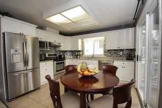 Photo 11: 1506 AUSTIN AVENUE: House for sale (Coquitlam)  : MLS®# R2053904