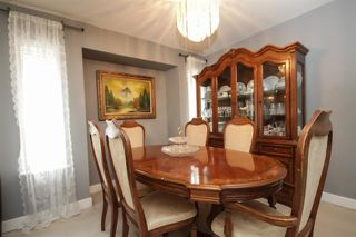 Photo 12: 1506 AUSTIN AVENUE: House for sale (Coquitlam)  : MLS®# R2053904