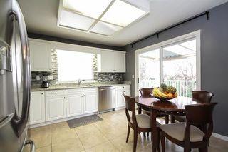 Photo 15: 1506 AUSTIN AVENUE: House for sale (Coquitlam)  : MLS®# R2053904