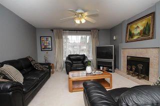 Photo 10: 1506 AUSTIN AVENUE: House for sale (Coquitlam)  : MLS®# R2053904
