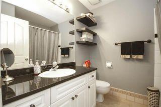 Photo 8: 1506 AUSTIN AVENUE: House for sale (Coquitlam)  : MLS®# R2053904